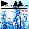 "Depeche Mode – ""Heaven"""