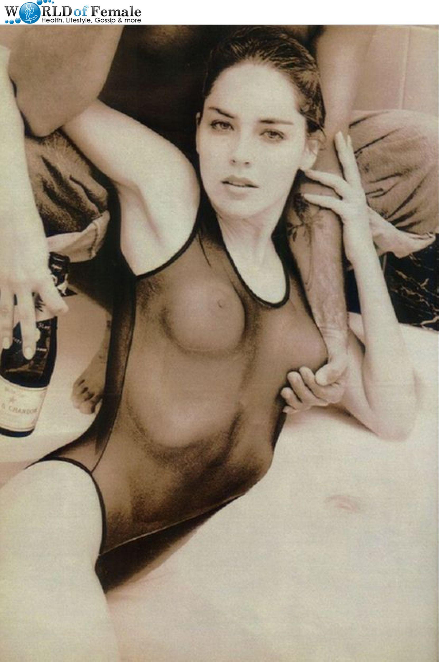 Французкие порно актрисы смужиками фото 7 фотография