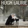 """Hugh Laurie na okładce nowego albumu """"Didn't It Rain"""""""