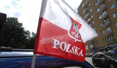 Polacy większymi rasistami niż Niemcy