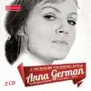 """18. Anna German – """"Z Archiwum Polskiego Radia. Volume 13"""""""