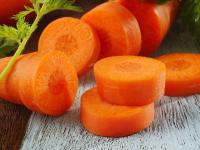 Zdrowe, dietetyczne, tanie. 20 superproduktów