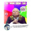 Mem o Robercie Lewandowskim