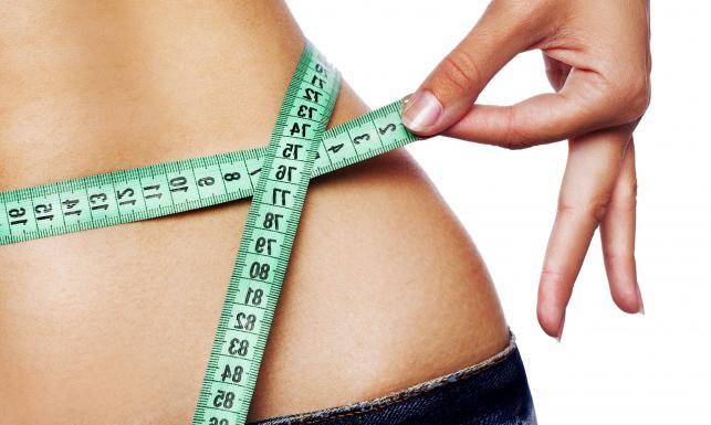 10 najpopularniejszych diet odchudzających
