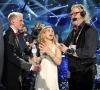Emmelie De Forest – laureatka Konkursu Piosenki Eurowizji 2013