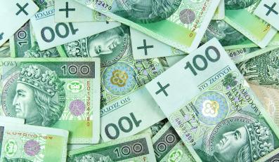 FM Bank chce pozyskać miliard złotych