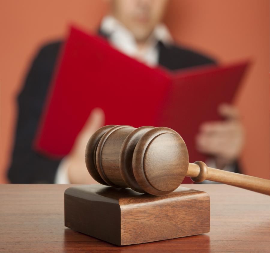 Prokuratura przygotowała akt oskarżenia