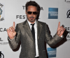 2. Robert Downey Jr. – 1,2 miliarda dolarów