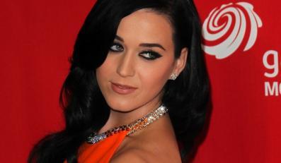 Katy Perry zapowiada nowy album