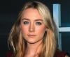 Saoirse Ronan – dziewczyna z tajemnicą