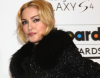 Madonna na gali Billboard Music Awards 2013