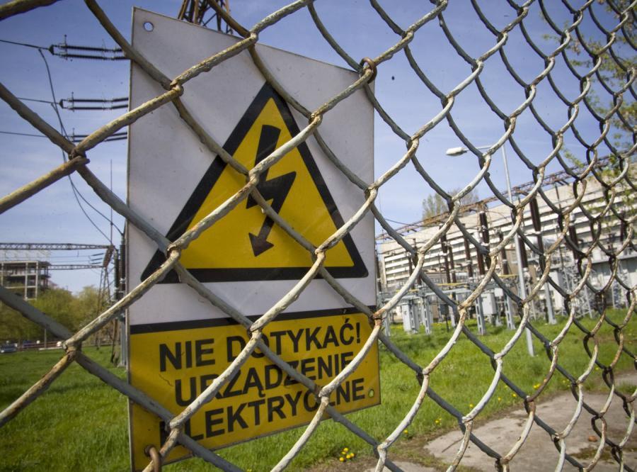 Fuzja PGE z Energą. Doradcy zmieniają zdanie