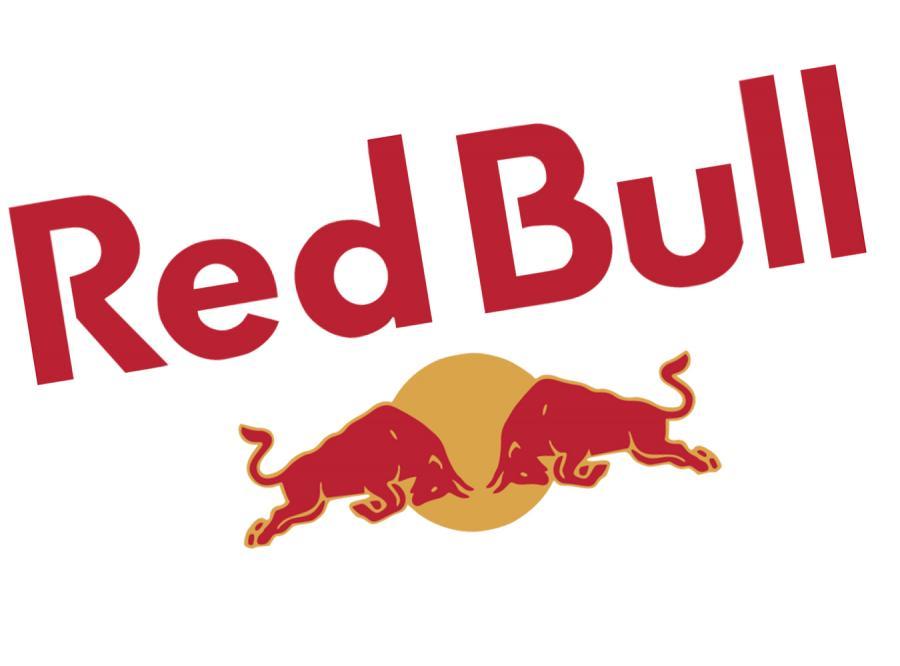 Red Bull doda skrzydeł niemieckiej lidze