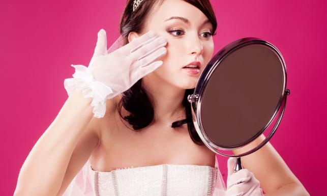 6 sygnałów, że umawiasz się z socjopatką