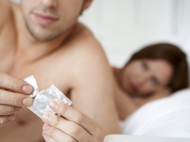 mozhno-li-masturbirovat-pri-ureaplazme