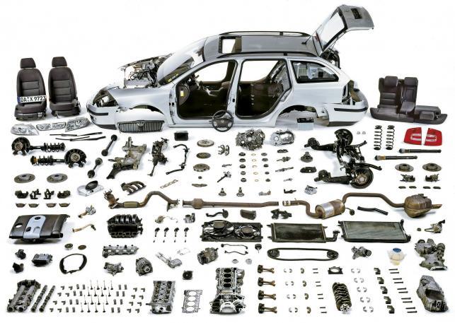 Używany samochód z fabryczną instalacją LPG?