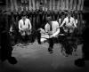 Anthony Goicolea, The Spetemberists, 2006, kadr z filmu / still from the video Dzięki uprzejmości artysty i Postmasters Gallery, Nowy Jork/ courtesy of the artist and Postmasters Gallery, New York