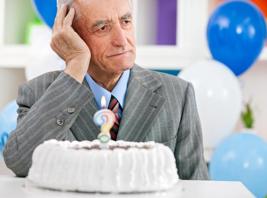 Mit nr 1. Choroba Alzheimera dotyczy wyłącznie osób starszych