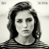 "18. Birdy – ""Fire Within"""