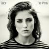 """Birdy na okładce albumu """"Fire Within"""""""