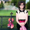 "10. Lindsey Stirling – ""Lindsey Stirling"""
