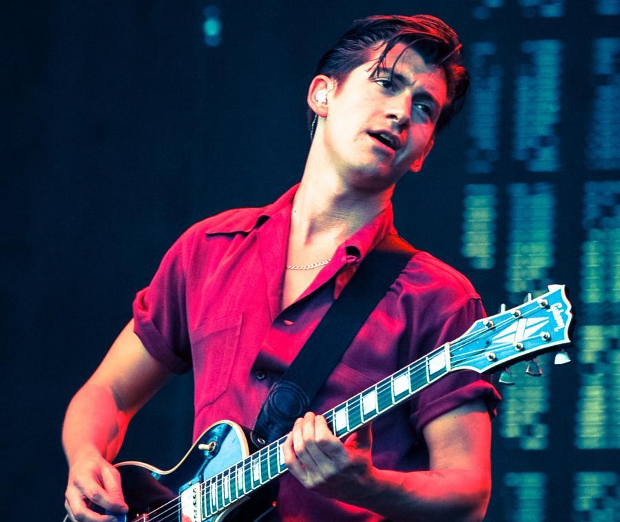 Arctic Monkeys będzie miał własne muzeum