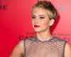 Jennifer Lawrence całkowicie odmieniona
