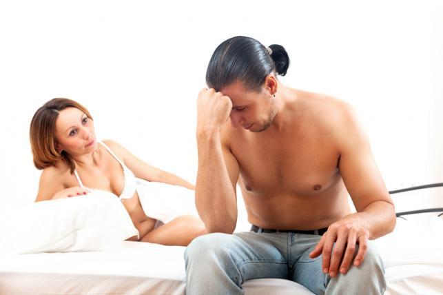 Najgorsze komplementy, jakie kobieta może powiedzieć mężczyźnie