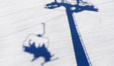 Kurorty w Alpach gotowe na najazd turystów