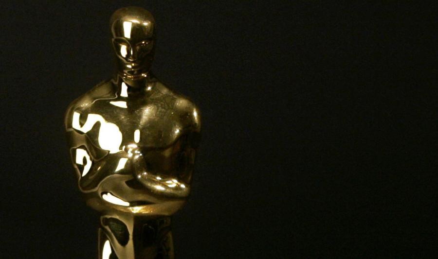 Oscar – najbardziej pożądany mężczyzna świata