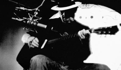 """Neil Young wyda """"Storytone""""?"""