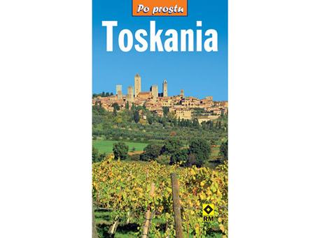 Poznaj największe skarby Toskanii