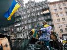 Ukraińska rewolucja uderzyła w polskie firmy. Mocno