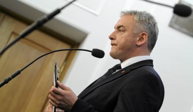 Artur Dębski