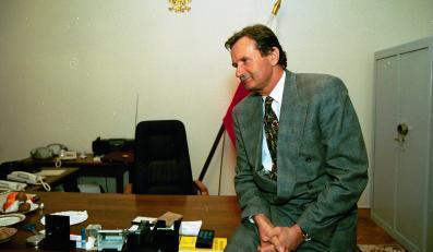 Gromosław Czempiński