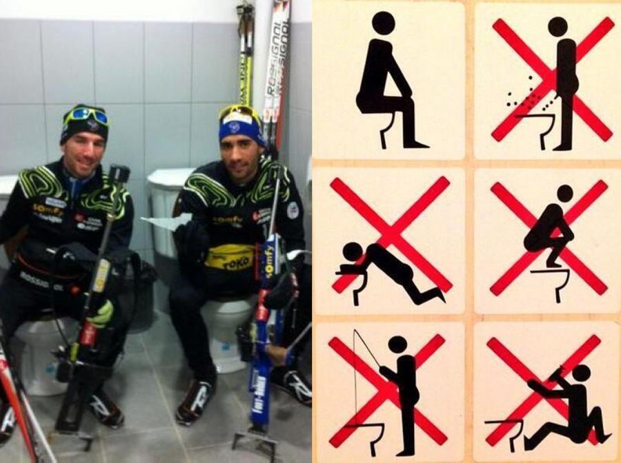 Olimpijskie Igrzyska Zimowe Igrzyska Olimpijskie w
