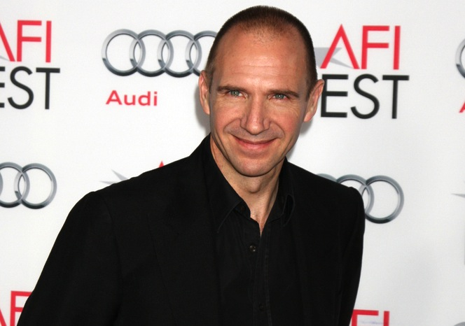Najwięksi oscarowi przegrani w historii: Ralph Fiennes