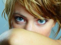 Przykry zapach z ust może oznaczać chorobę. Na co zwracać uwagę?