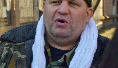 Ołeksand Muzyczko