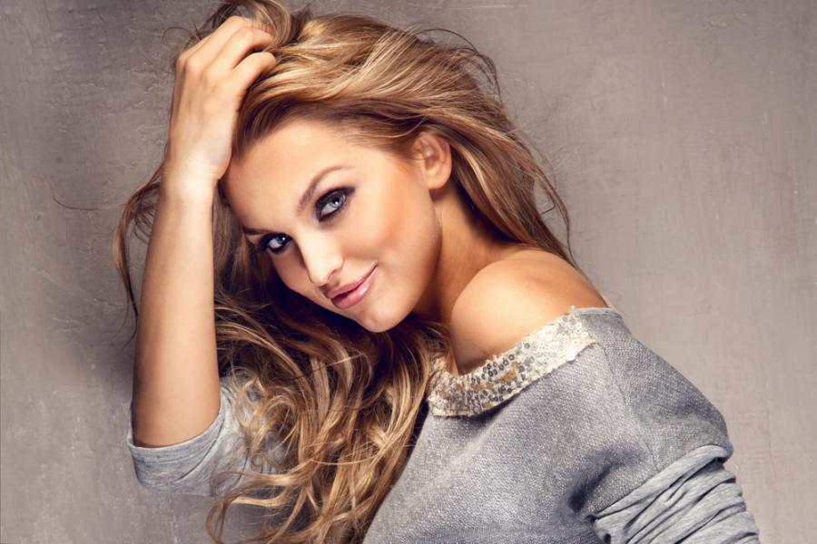 http://4.s.dziennik.pl/pliki/6095000/6095142-kobieta-z-pieknymi-wlosami-900-600.jpg