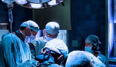 PO zaostrzy ustawę o przeszczepach?