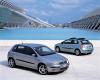 Fiat stilo - 94. miejsce w kategorii najbardziej awaryjnych aut 8-9-letnich wg TUV