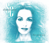 """Sharon Corr na okładce albumu """"The Same Sun"""""""