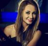 Eva Basta –następczyni Shazzy?