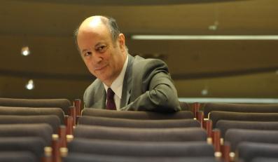 Jacek Rostowski: Naszym bankom nie grozi szok