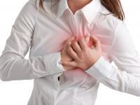 Co robić, by uchronić się przed zawałem serca. 6 prostych zasad