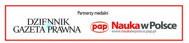 Ranking Szkół Wyższych Perspektywy 2014 – partnerzy medialni