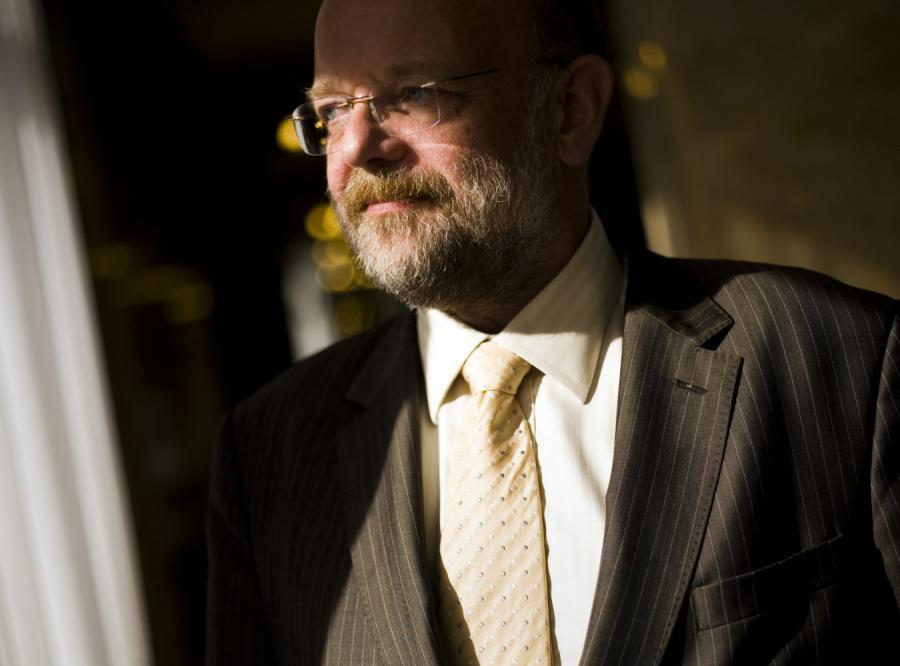 Kownacki: Nie będzie kar za zamieszanie z Obamą