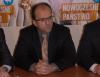 Roman Kotliński (Twój Ruch) - wartośc majątku: 8 288 050,00 zł