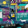 Okładka pierwszego albumu The Dumplings